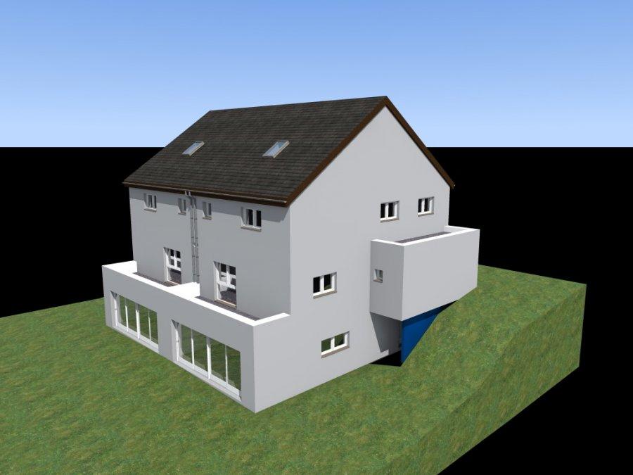 acheter maison jumelée 5 chambres 170 m² hobscheid photo 2