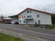Gewerbefläche zum Kauf in Merzig - Ref. 5034847