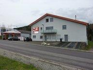 Gewerbefläche zum Kauf in Merzig - Ref. 4968130