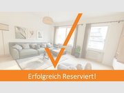 Apartment for sale 3 rooms in Konz - Ref. 7208586