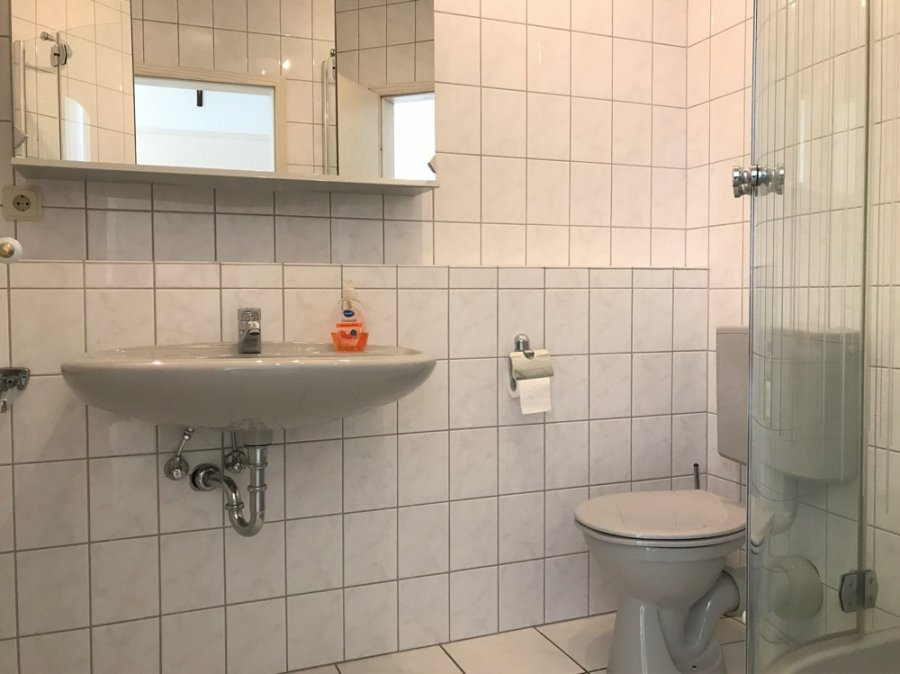 acheter appartement 2 pièces 52 m² merzig photo 5