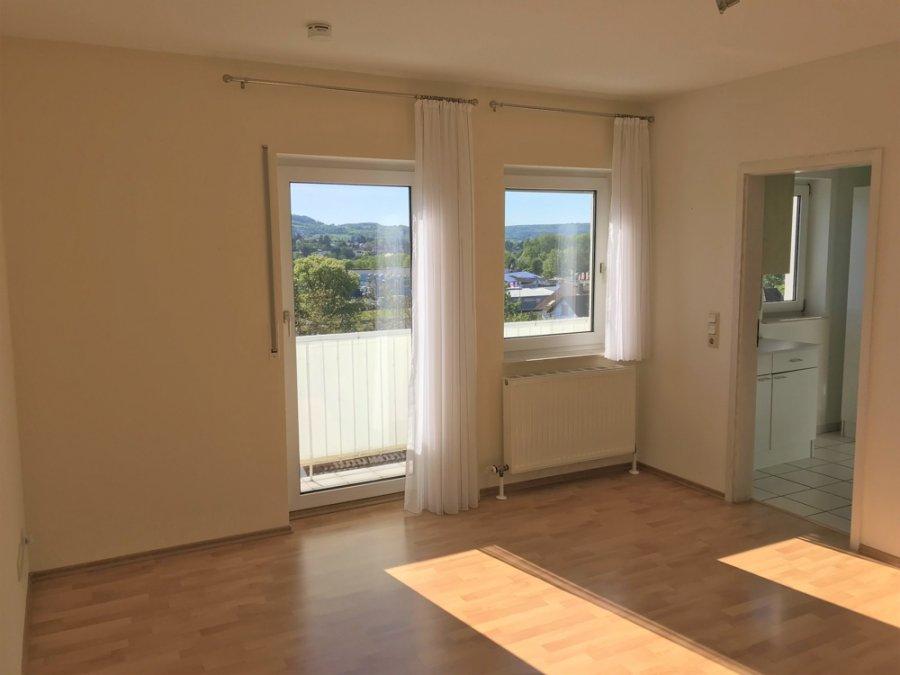 acheter appartement 2 pièces 52 m² merzig photo 3