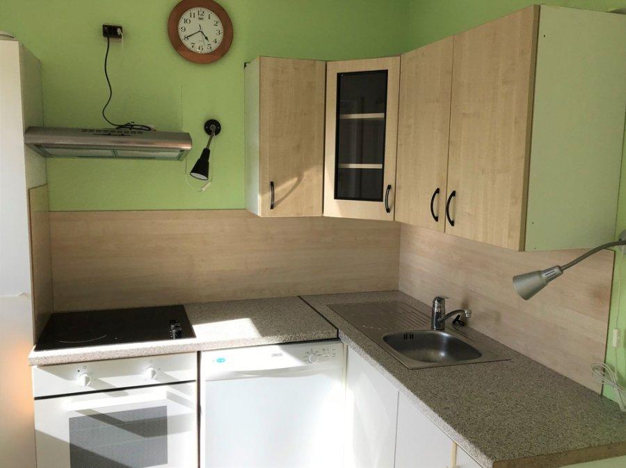 acheter appartement 2 pièces 52 m² merzig photo 2