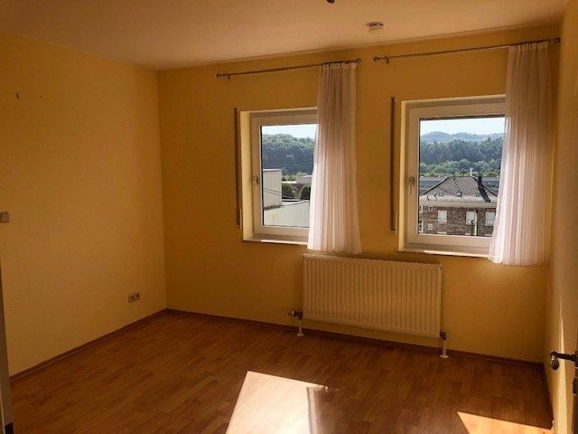 acheter appartement 2 pièces 52 m² merzig photo 6