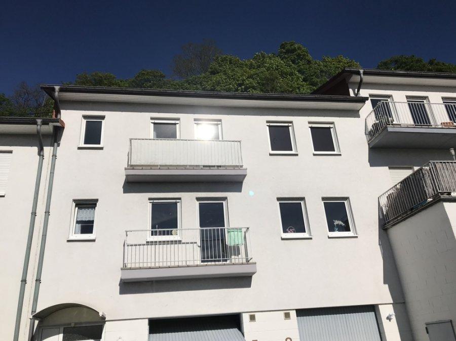 acheter appartement 2 pièces 52 m² merzig photo 7