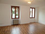 Appartement à louer F1 à Saint-Louis - Réf. 4984714