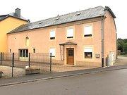 Ferme à vendre 3 Chambres à Beringen (Mersch) - Réf. 6692746