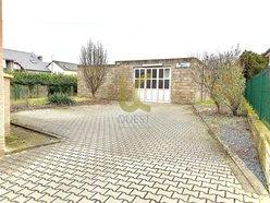 Farm for sale 3 bedrooms in Beringen (Mersch) - Ref. 6692746