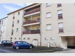 Appartement à vendre F2 à Clouange - Réf. 6954890