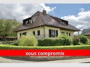 Haus zum Kauf 3 Zimmer in Troisvierges - Ref. 7020426