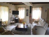 Maison à vendre F8 à Renazé - Réf. 4992906