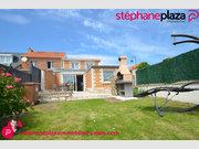 Maison à vendre F5 à Sangatte - Réf. 5914506