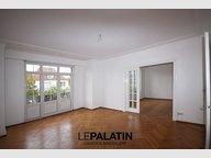 Appartement à louer F3 à Strasbourg - Réf. 4997002