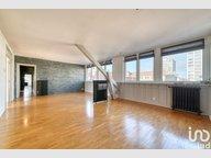 Appartement à vendre F6 à Épinal - Réf. 7159690