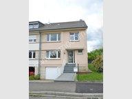 Maison à louer 4 Chambres à Luxembourg-Gasperich - Réf. 6442890