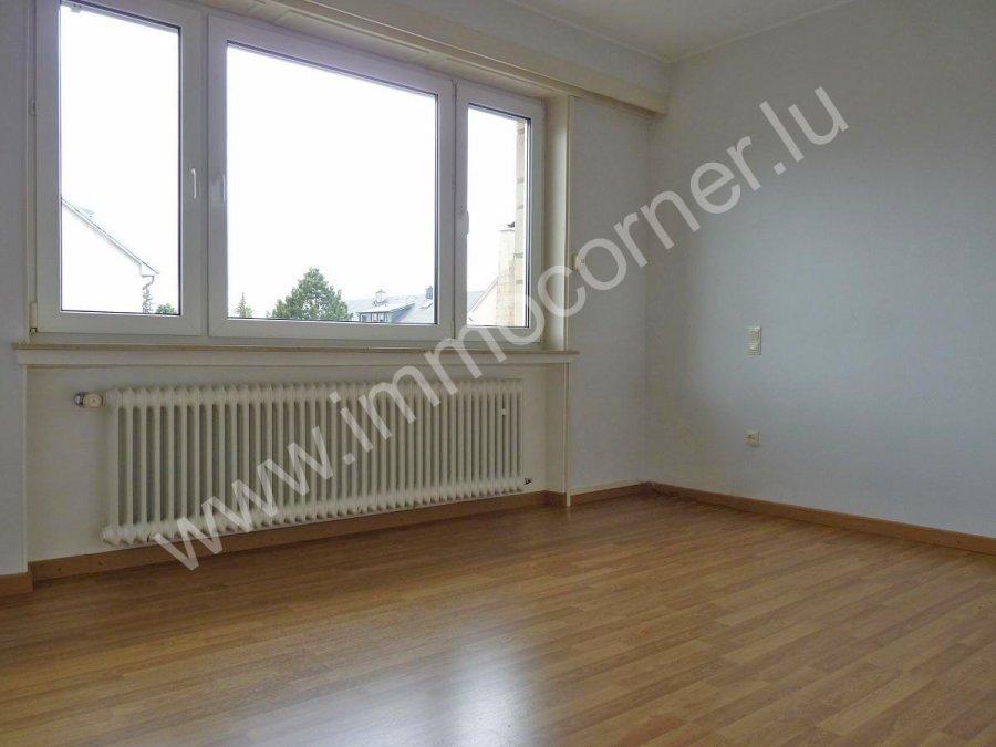 Maison à louer 4 chambres à Luxembourg-Gasperich