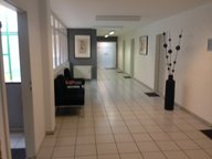 Bureau à louer à Bertrange - Réf. 5918602