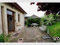 Maison à vendre F4 à Épinal - Réf. 7233418
