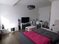Appartement à vendre F1 à Templeuve-en-Pévèle - Réf. 5205898