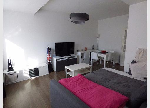 Vente appartement f1 templeuve en p v le nord r f for Assurer un garage hors residence