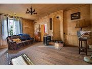 Maison à vendre F5 à Naix-aux-Forges - Réf. 6455178