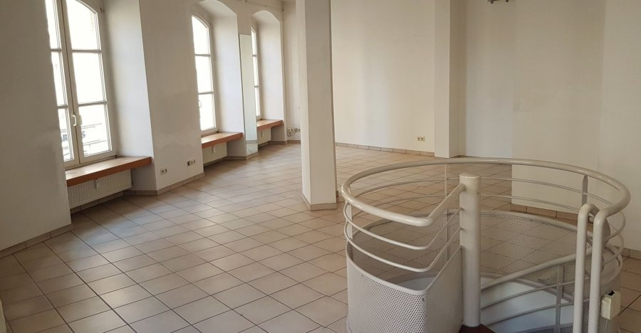 louer local commercial 0 chambre 90 m² luxembourg photo 3