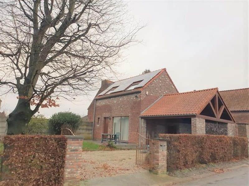 acheter maison 0 pièce 0 m² jurbise photo 2