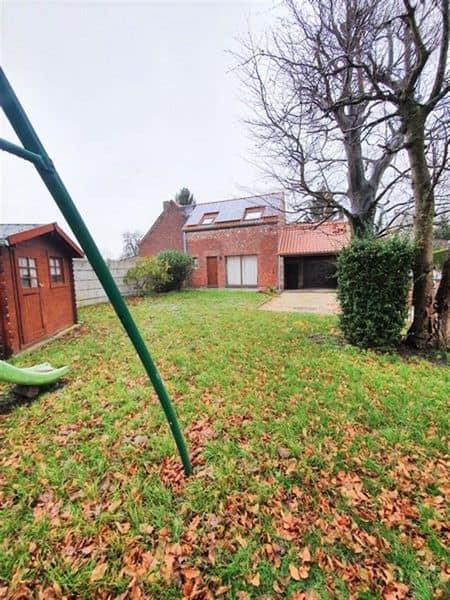 acheter maison 0 pièce 0 m² jurbise photo 3