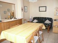 Appartement à vendre F2 à Saint-Jean-de-Monts - Réf. 5087114