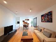 Wohnung zur Miete 1 Zimmer in Luxembourg-Bonnevoie - Ref. 7122826