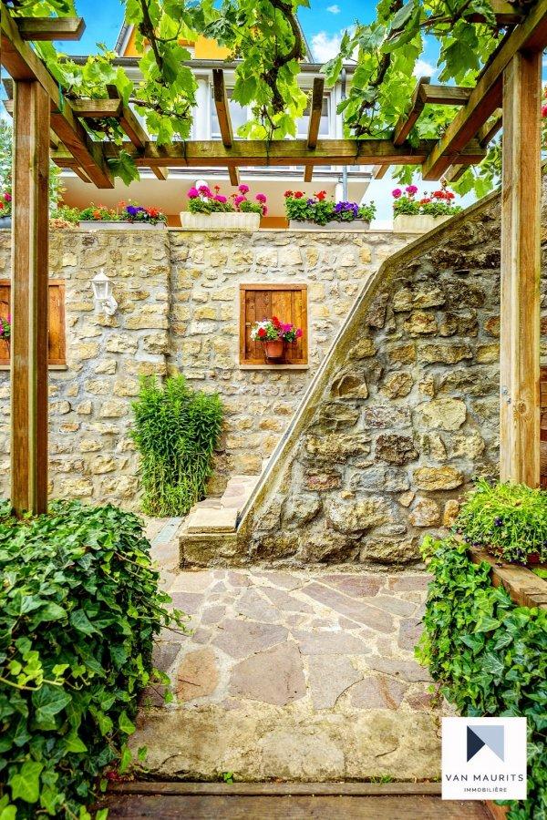 Maison à vendre 5 chambres à Grevenmacher