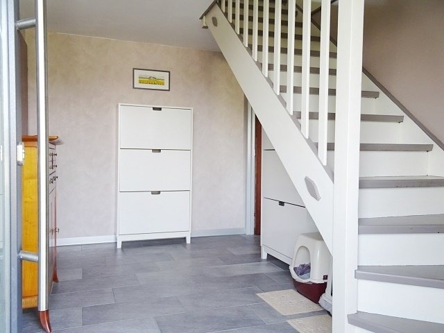 acheter maison individuelle 5 pièces 98 m² berg-sur-moselle photo 2