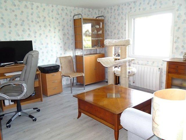 acheter maison individuelle 5 pièces 98 m² berg-sur-moselle photo 3