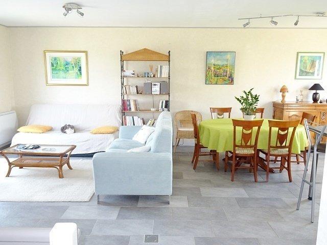 acheter maison individuelle 5 pièces 98 m² berg-sur-moselle photo 4