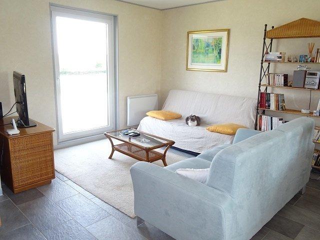 acheter maison individuelle 5 pièces 98 m² berg-sur-moselle photo 5