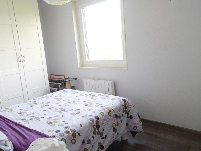 acheter maison individuelle 5 pièces 98 m² berg-sur-moselle photo 6