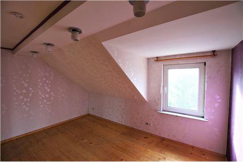 acheter maison 6 pièces 158 m² merzig photo 5