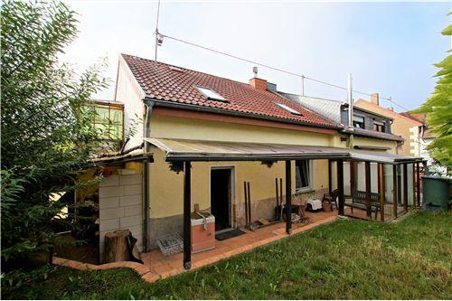 acheter maison 6 pièces 158 m² merzig photo 2