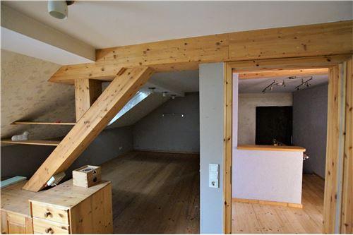 acheter maison 6 pièces 158 m² merzig photo 7