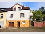 Maison à vendre 6 Pièces à Merzig - Réf. 6487946