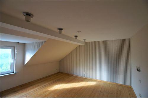 acheter maison 6 pièces 158 m² merzig photo 6