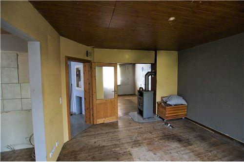 acheter maison 6 pièces 158 m² merzig photo 4