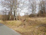 Terrain constructible à vendre à Anould - Réf. 6553754