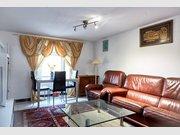 House for sale 4 bedrooms in Wiltz - Ref. 6701210