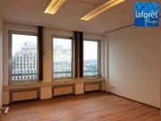 Bureau à vendre à Luxembourg-Centre ville - Réf. 6443162