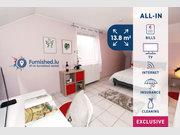 Bedroom for rent 10 bedrooms in Capellen - Ref. 6705306