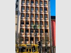 Wohnung zum Kauf 2 Zimmer in Esch-sur-Alzette - Ref. 6115482