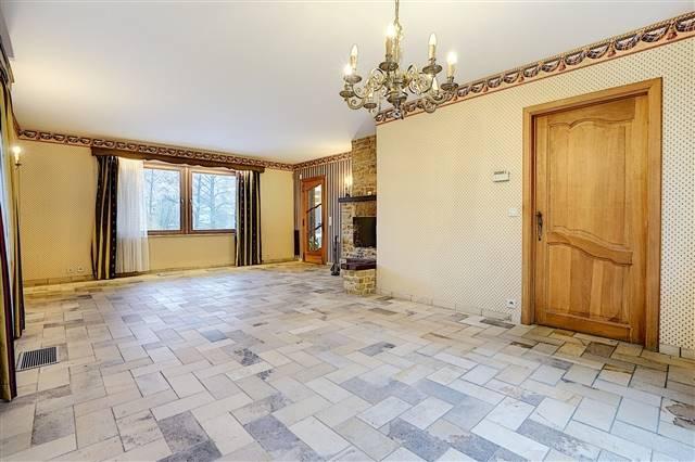 haus kaufen 0 zimmer 209 m² messancy foto 5