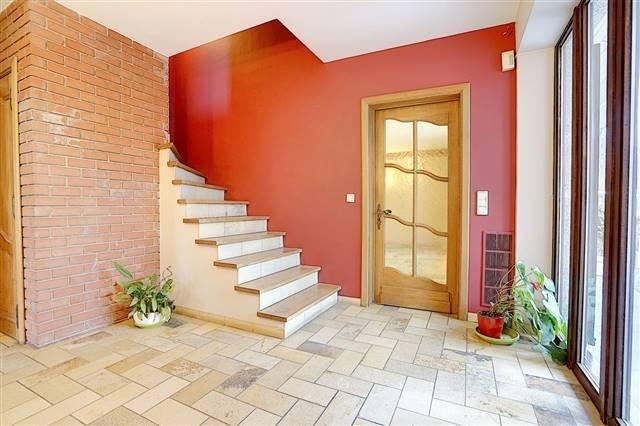 haus kaufen 0 zimmer 209 m² messancy foto 3