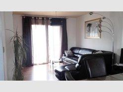 Maison à vendre F4 à Dunkerque - Réf. 5132442